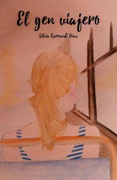 portada-2