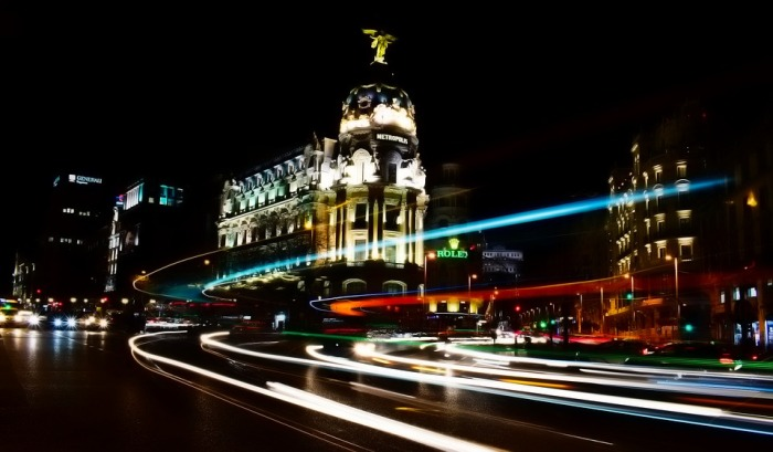 MADRIZ.jpg