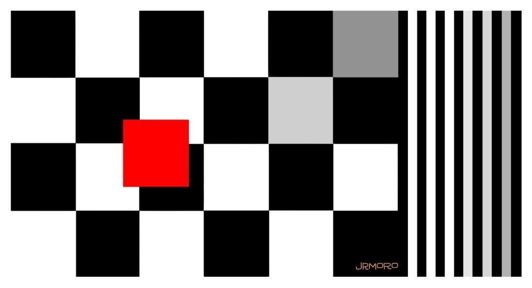 ajedrez domino